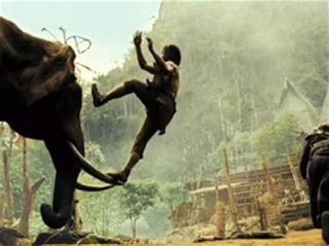 ong bak 2 2009 elephant fight films n movies ong bak 2 elephant clip 2009 video detective