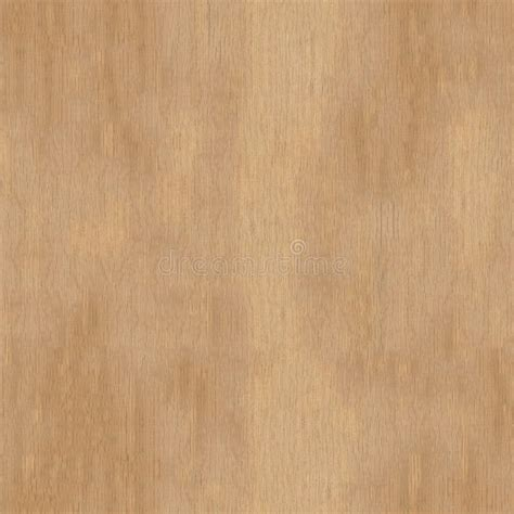 texture jpg oak panel wood oak wood texture stock photo image of texture floor