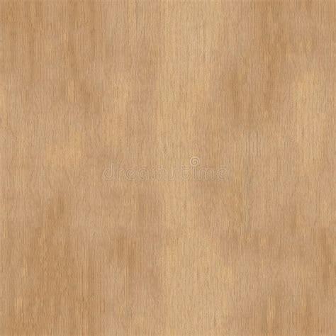 oak wood texture stock photo image  texture floor