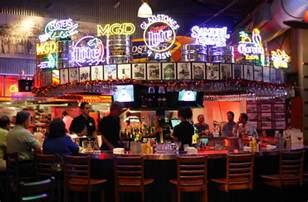American Bar by Yun Free Stock Photos No 1683 American Bar Usa Los