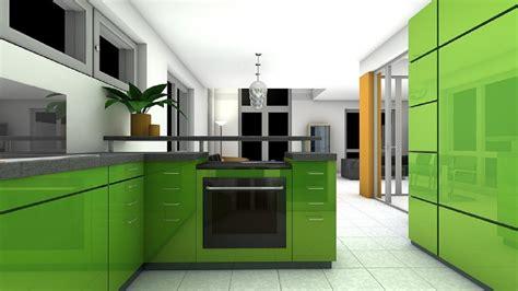 Interior Design For Attached Kitchen by Best Modern Kitchen Design Ideas Modular Kitchen With