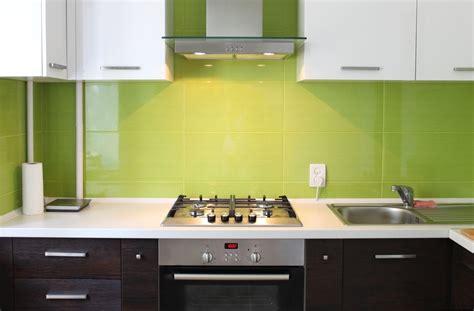 choisir couleur cuisine choisir sa cuisine trouver des id 233 es de d 233 coration