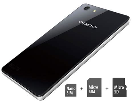 Tongsis Oppo Neo 7 oppo neo 7 dual sim 16gb 4g lte black price review
