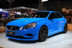 Volvo Pictures Volvo V60 2017 Hd Wallpapers