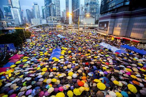 Hong Kong Search Chung The Hong Kong Umbrella Movement Episode 1 5 The Funambulist Magazine