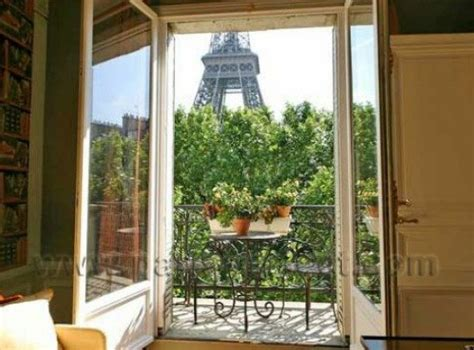paris apartments rentals with eiffel tower views la grande dame stunning paris apartment for sale