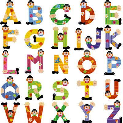 lettere alfabetiche les lettres de l alphabet en bois pour personnaliser la