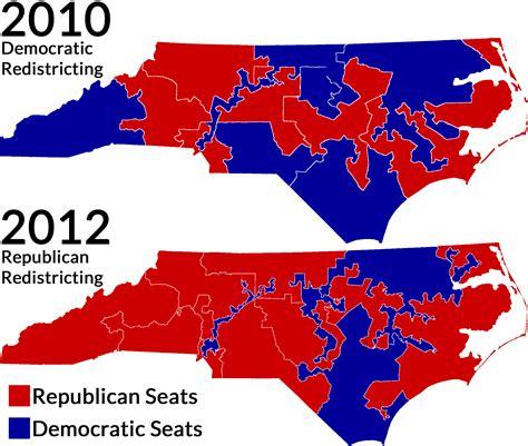 texas redistricting map issue brief gerrymandering reclaim the american