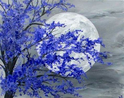 paint nite cda 3611 best images about everything on