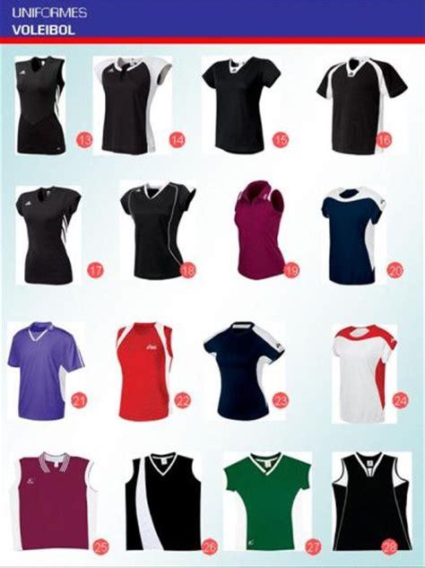 uniforme voleibol especial uniformes voleibol uniformes para equipos de voleibol uniformes voleibol