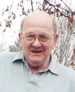 obituary for jerry e marlatt services kroeger funeral
