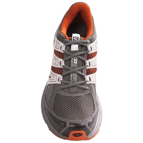 salomon xr shift trail running shoes salomon s xr shift trail running shoe review doggen