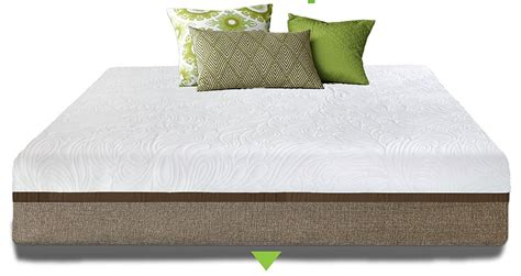 Memory Foam Mattress For Stomach Sleepers by 10 Best Mattresses For Stomach Sleepers Your 2017 Guide