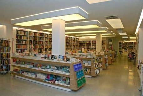 libreria laterza libreria laterza cronache della cania