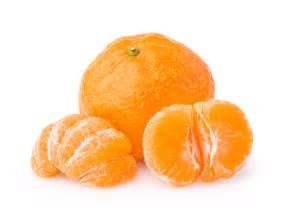 Imperial mandarins delivered fresh buy online buyfruit