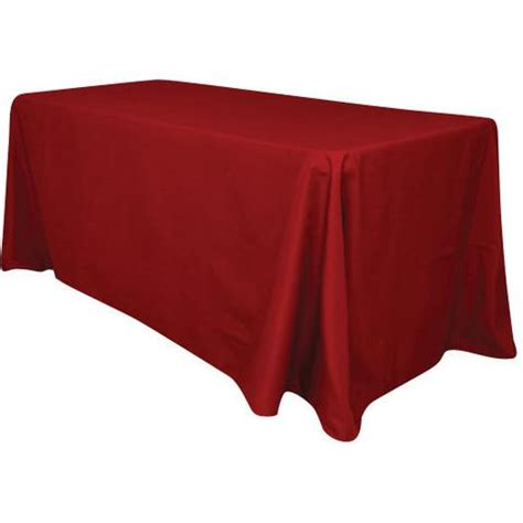 table linens direct table linens wedding linens direct wholesale wedding