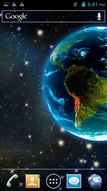 earth live wallpaper download 3d earth live wallpaper download apk for android aptoide