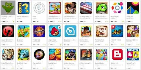 best app android 2014 top dating apps for android 2014 hpr powerboats
