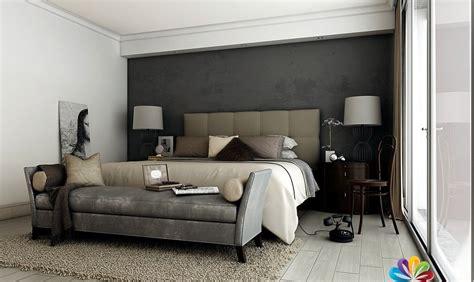 renovierung schlafzimmer smart and sassy bedroom interior design ideas avso org
