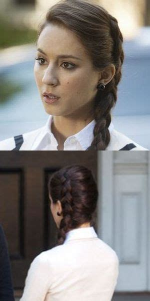 haircuts hastings 17 best images about pretty little liars style on