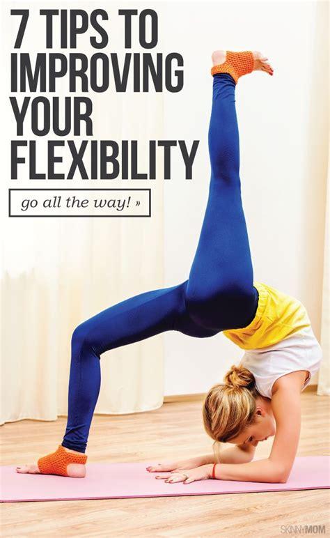 best flexibility exercises best 25 flexibility stretches ideas on