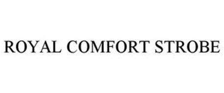 royal comfort cigarillos john middleton co trademarks 169 from trademarkia page 1