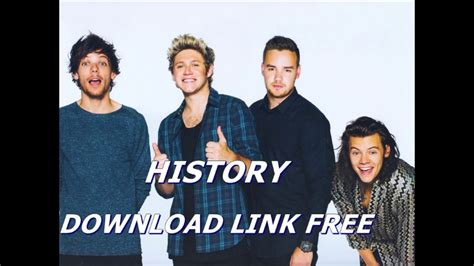 download mp3 free one direction download one direction all mp3 songs