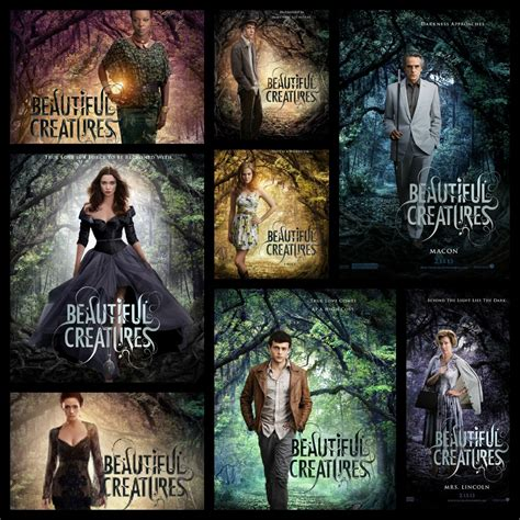 beautiful creatures beautiful creatures movie images beautiful creatures