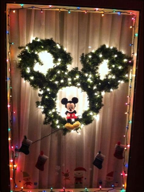 disney world hotels decorated for mouthtoears