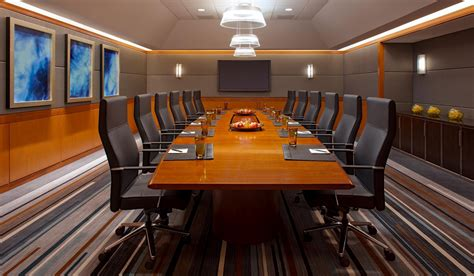 Board Room in bio launches board room ready program call for application ibio biological