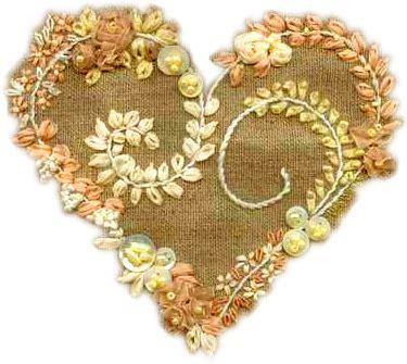 imagenes vintage corazones zoom dise 209 o y fotografia 15 heart vintage corazones png
