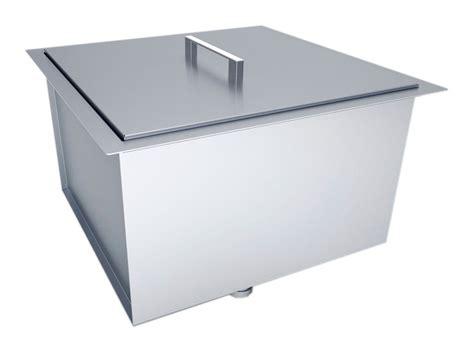 montar encimera fregadero profundo montaje bajo o sobre encimera cocina