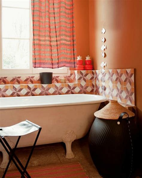 orange küche akzente schlafzimmer verkaufen