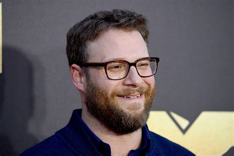 100 seth snell studio ideas about seth rogen on sexist blatantly homophobic