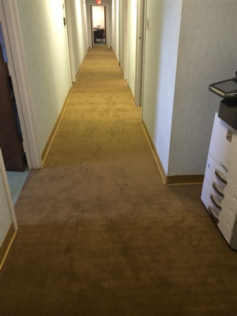hardy s floor covering supplies image gallery