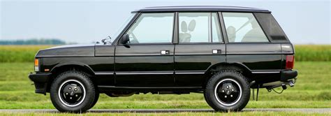 how to disassemble 1990 land rover range rover dash