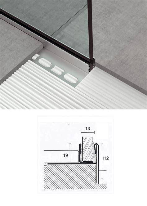 sicherheitsglas für terrassenüberdachung cosmo systems