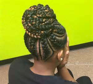 goddess braids hairstyles updos 53 goddess braids hairstyles tips on getting goddess