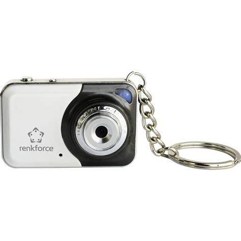 Promo Kamera 1 4 To 3 8 Inch Inchi Inci Adapter skryt 225 bezpečnostn 237 kamera renkforce 1387370 v př 237 věsku na kl 237 če 1280 x 960 pix conrad cz