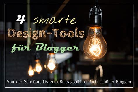 kostenlose bad design tool hilfreiche design ressourcen f 252 r
