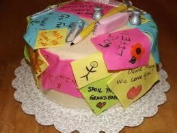Cake Decorating Insurance by 17 Best Images About Fondant B 252 Ro Office On