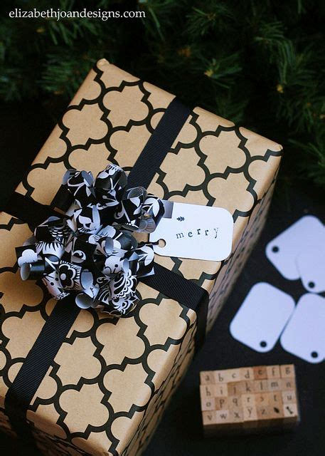 Bows Out Of Wrapping Paper - best 25 wrapping paper bows ideas on diy gift