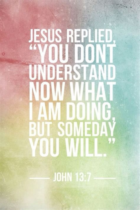 bible verse to comfort death of friend i know a lot of rittman youth are grieving the loss of