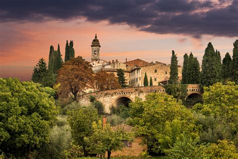 best in tuscany welcome to tuscan muse tuscan muse