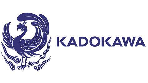 crunchyroll kadokawa corporation makes its grand debut