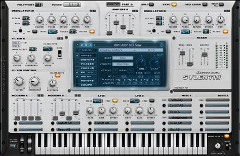 Output Sounds Signal V1 Kontakt Library Instrument Vsti Vst lennar digital sylenth 1 vsti downloads 2015 w 2 forms