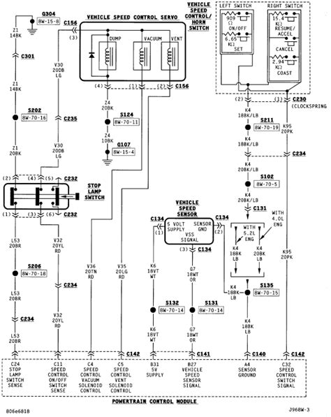 bmw mini r53 wiring diagram bmw wiring and circuit