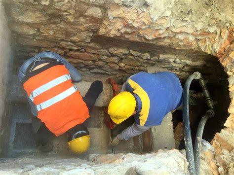 acquedotto fiora acquedotto fiora archivi siena news