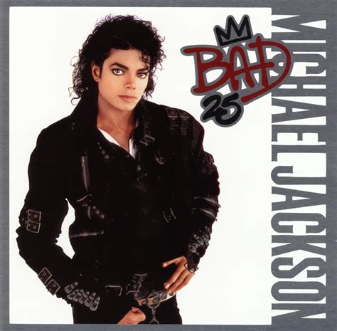 michael jackson bad mp download michael jackson bad 25 album free mp3 download