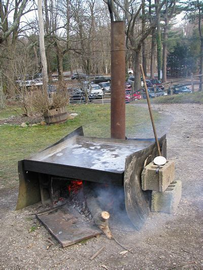 backyard maple syrup evaporator 66 best images about tapping trees for syrup on pinterest